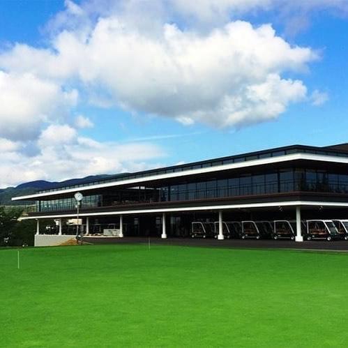 「茨木国際ゴルフ倶楽部」のゴルフ会員権が至急での売り物件あります。ご入会をお考えの方は是非ご連絡下さい(^-^) #ゴルフ会員権#ゴルフ会員権のことなら#ナニワゴルフ#ゴルフ会員権相場