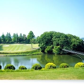 泉南カンツリークラブのゴルフ会員権が至急で売り物件あります(^ ^)ご入会をご検討中の方は是非ご連絡下さい(^ ^) #ゴルフ会員権#ゴルフ会員権のことなら#ナニワゴルフ#ゴルフ会員権相場