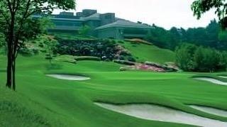 大宝塚ゴルフ倶楽部のゴルフ会員権が至急での売り物件あります(^ ^)ご入会をお考えの方は是非ご連絡下さい(^ ^) #ゴルフ会員権#ゴルフ会員権のことなら#ナニワゴルフ#ゴルフ会員権相場
