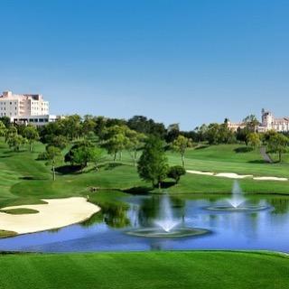 グランディ鳴門のゴルフ会員権が至急での売り物件あります!ご入会をお考えの方は是非ご連絡下さい(^^) #グランディ鳴門#ゴルフ会員権#ゴルフ会員権のことなら#ナニワゴルフ#ゴルフ会員権相場
