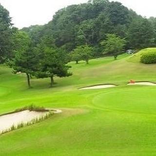 「交野カントリー倶楽部」のゴルフ会員権が至急での売り物件があります!格安でのご案内が可能なのでご入会をお考えの方は是非ご連絡下さい(^-^) #交野カントリー倶楽部 #ゴルフ会員権#ゴルフ会員権のことなら#ナニワゴルフ#ゴルフ会員権相場