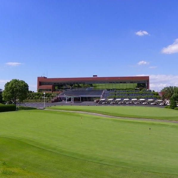 「泉ヶ丘カントリークラブ」のゴルフ会員権が至急での売り物件あります!450万額面が450万円でご案内可能です!ご入会をお考えの方は是非ご連絡下さい(^-^) #泉ヶ丘カントリークラブ #ゴルフ会員権#ゴルフ会員権のことなら#ナニワゴルフ#ゴルフ会員権相場