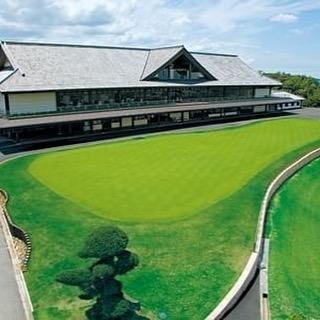 「天野山カントリー倶楽部」のゴルフ会員権が至急での売り物件があります!法人・個人ともにご用意は可能なので、ご検討中の方は是非ご連絡下さい(^-^) #天野山カントリークラブ #ゴルフ会員権#ゴルフ会員権のことなら#ナニワゴルフ#ゴルフ会員権相場