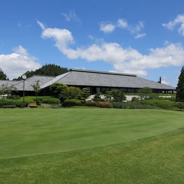 「ディアーパークゴルフクラブ」のゴルフ会員権が至急での売り物件あります!落ち着いた雰囲気の中、穏やかなクラブライフで大好きなゴルフを楽しみませんか?(^-^)お問合せは是非インスタやお電話06-6203-0005 白根(しらね)迄、お願い致します!(^-^) #ディアーパークゴルフクラブ #ディアパークゴルフクラブ #ゴルフ会員権#ゴルフ会員権のことなら#ナニワゴルフ#ゴルフ会員権相場